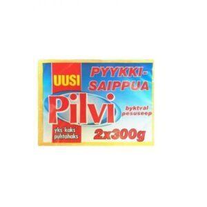 Pilvi Пилви пятновыводитель 300г