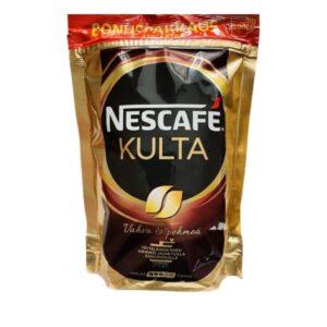 Кофе Nescafe Kulta Нескафе Культа 200гр растворимый