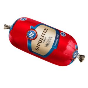 Sipulitee колбаса варёная 700g