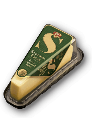 Сыр Saaremaa