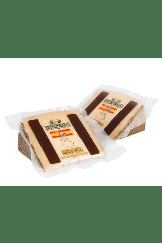 Сыр Entrepinares