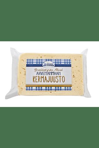 Сыр Ahvenanmaan