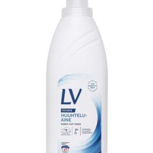 LV Кондиционер для белья концентрированный