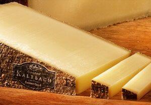 Кальтбах экстра 51% (EMMI, Швейцария) Цена за кг